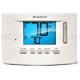 Braeburn Model 3020 1 Heat/1 Cool Non-Programmable Thermostat