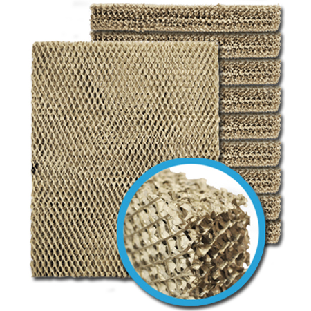 Buy Replacement Water Panel For Whole House Humidifiers