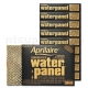 Aprilaire #35 Water Panel Evaporator, 10-Pack