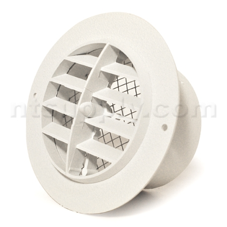 Soffit vent bathroom fan bath fans for 2 bathroom exhaust fan venting