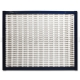 High Efficiency Replacement Filter for Thermastor Dehumidifiers - 95% MERV-14 - 16x20x4