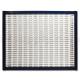 Thermastor Dehumidifiers Replacement Filter - 95% MERV-14 - 16x20x4
