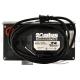 Condensate Pump Kit for Santa Fe Max Dry/Impact Dehumidifier (4028614)
