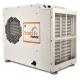 Santa Fe Force Basement & Whole House Dehumidifier (4034160)