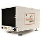 Santa Fe Compact 2 Dehumidifier (4033600)