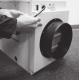 Duct Kit for Santa Fe Advance 2 Dehumidifier - Return Only (4035646)