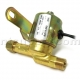 Aprilaire #4191 Solenoid