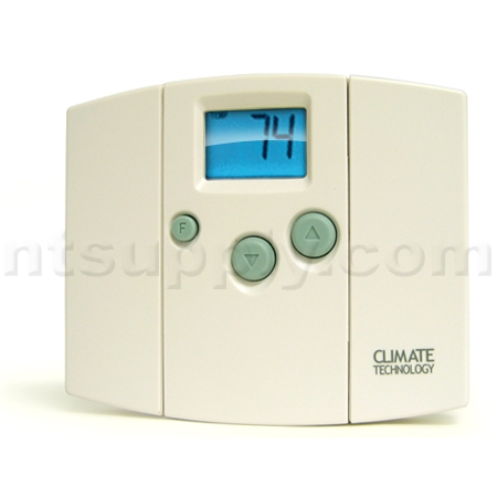 Non prog single stage thermostats also s   airqualitysolutions   honeywellt87k1007roundmercuryfreemanualthermostat also 7 Wire Thermostat Wiring Diagram furthermore Product moreover Thermostat Wiring Question. on white rodgers programmable thermostat