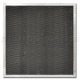 Aprilaire #4510 Replacement Filter for model 1700 dehumidifier