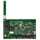 Aprilaire #5353 Control Board for Model 1700 Dehumidifier