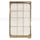 Aprilaire #4598 Ionizer Frame Asembly