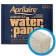 Aprilaire #45 Water Panel Evaporator, 2-Pack