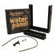 Tune Up Kit For Aprilaire Model 550, 550A and 558 Humidifiers