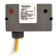 Aprilaire #4851 Blower Activation Relay