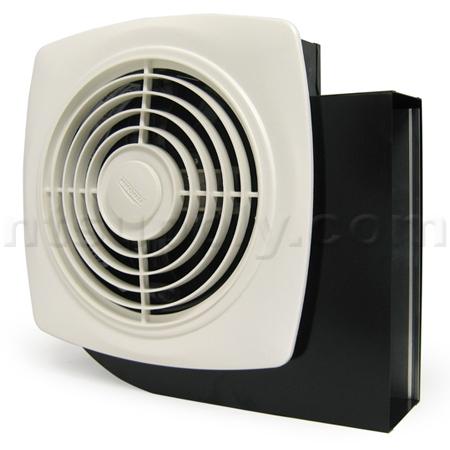 Buy Broan Model 503 Side Discharge Fan Broan Nutone 503