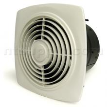 Buy Broan Model 505 Vertical Discharge Fan Broan Nutone 505