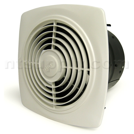 Broan 509s Direct Discharge Fan 2960 1812 In On Alibaba