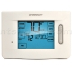Braeburn Model 5320 Heat Pump/Multistage Touchscreen Programmable Thermostat