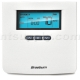 Braeburn Model 5400 Digital Programmable Thermostat with Humidification Control