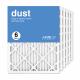 16.375x21.5x1 AIRx DUST Air Filter, 6-Pack