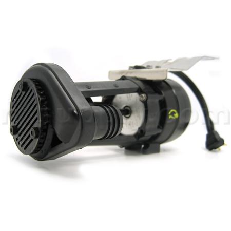 Manitowoc water pump 115v 60hz 96d 6w 76 2306 3 ebay for 76 2306 3