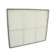 AIRx Replacement HEPA filter for Whirlpool AP350