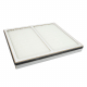 AIRx Replacement HEPA filter for Idylis IAF-H-100D