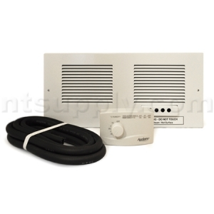 buy aprilaire # 850 fan pack for model 800 humidifier ... aprilaire 760 wiring diagram #13