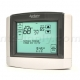 Aprilaire Model 8600 Universal Touchscreen Thermostat
