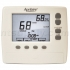 Aprilaire 8710 Wireless Programmable Thermostat