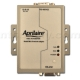 Aprilaire 8811 Protocol Adapter