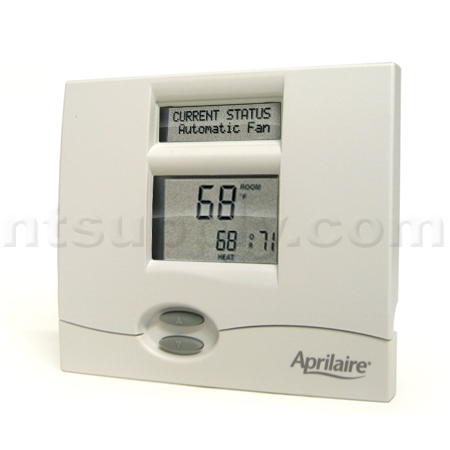 8870_8w how to program aprilaire thermostat thermostat manual aprilaire 8620 wiring diagram at gsmx.co