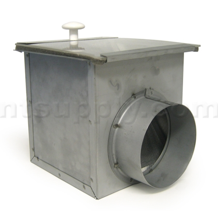 american aldes dryer lint trap for drywall installation can be
