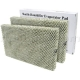 Evaporator Pad For Whole House Humidifiers, 2-Pack