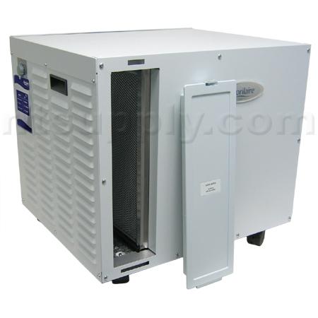 best dehumidifier to buy for basement best humidifier