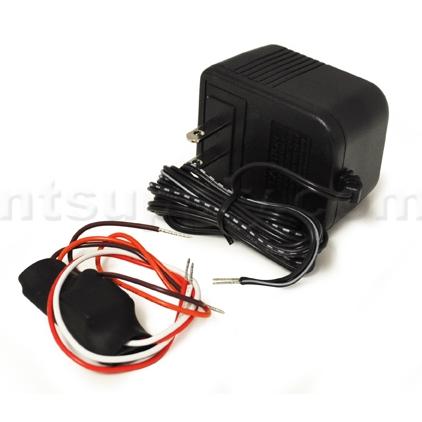 Buy Venstar Wireless Thermostat 2 Wire Kit Venstar Acc0436