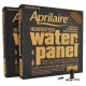 Aprilaire Tune-Up Kit for Model 110 Humidifier