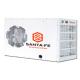Santa Fe Advance90 Basement & Whole House Dehumidifier (4034180)