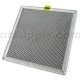 Santa Fe Advance Aluminum Mesh/ Foam Pre-Filter