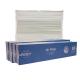 Original Aprilaire #401 Filter For 2400 Air Cleaner, 4-Pack