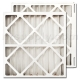 Trane/American Standard PERFECT FIT Air Filter (BAYFTAH21M)