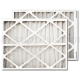 Trane/American Standard PERFECT FIT Air Filter (BAYFTFR21M)