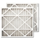 Trane/American Standard PERFECT FIT Air Filter (BAYFTFR24M)