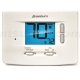 Braeburn Model 1025NC Heat-Only Tamper-Proof Thermostat