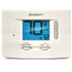 Braeburn Model 1020 1 Heat/1 Cool Non-Programmable Thermostat