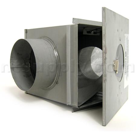 fantech dblt 4 dryer lint trap ebay