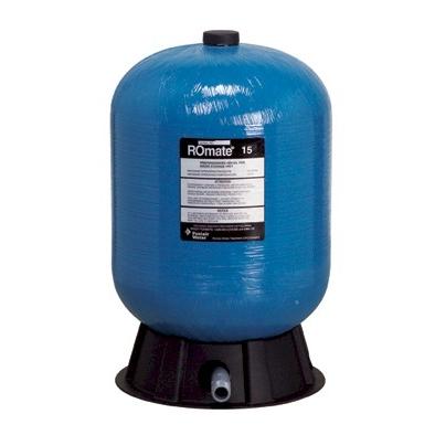 Buy everpure 15 gallon ro storage tank for Everpure reverse osmosis