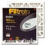 Filtrete 4