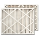 20x26x5 AIRx HEALTH White Rodgers FR2000-100 Replacement Air Filter - MERV 13