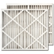 20x22x5 AIRx ALLERGY Goodman/Amana Replacement Air Filter - MERV 11